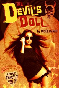 THE-DEVILS-DOLL-for-web