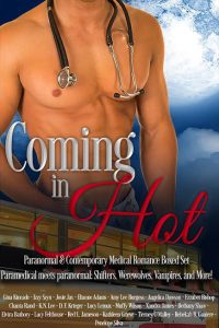 coming-in-hot-medical-set