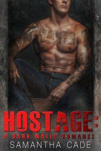 hostage-e-reader1