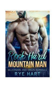 Rock-Hard-Mountain-Man
